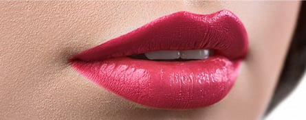 Dolce Vita Versa Lip Filler