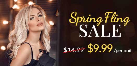 spring fling sale - $9.99 Botox, Xeomin, Jeuveau Units